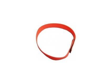reflexní pásek na klobouk Oran