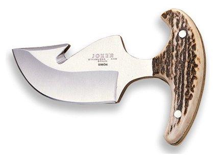 nůž Joker CC 11