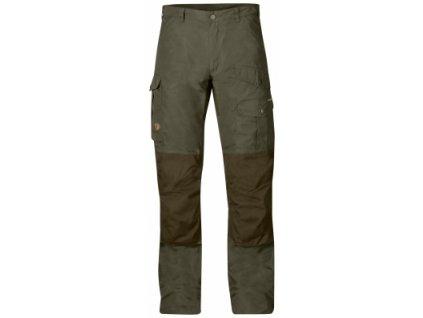 kalhoty Barents
