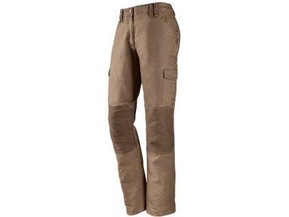 Blaser kalhoty ALICIA 34