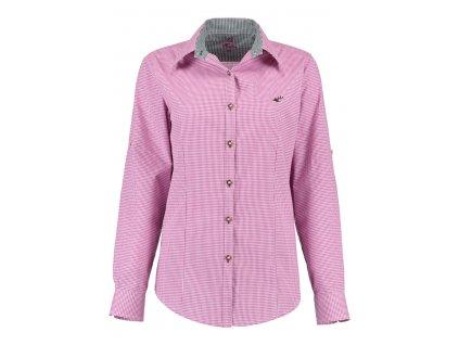 Košile Orbis d. 450004-2857/36
