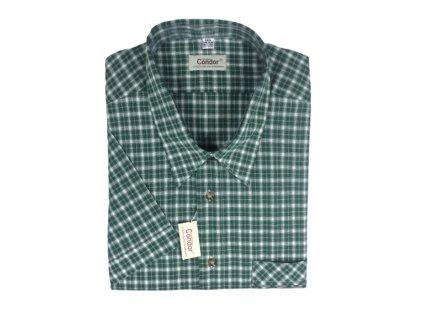 Košile Orbis 2900/57 39/40 (N)