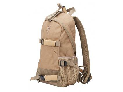 Browning batoh Compact BSB 12l hnědý