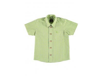 Košile Orbis dětská 181001-2602/51