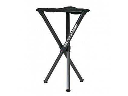 trojnožka Walkstool Basic 50cm