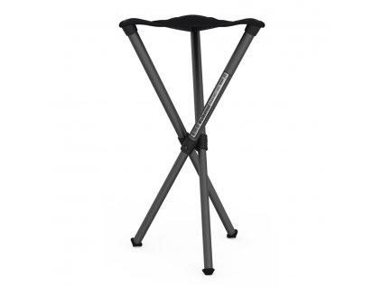 trojnožka Walkstool Basic 60cm
