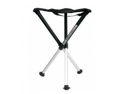 trojnožka Walkstool Comfort 55cm