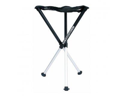 trojnožka Walkstool Comfort 65cm