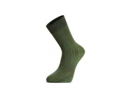 Dr. Hunter ponožky Baumwolle