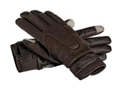 Blaser rukavice RAMshell