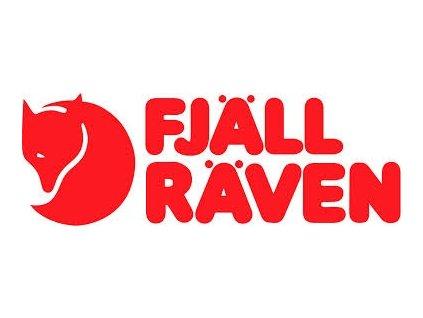 kalhoty Karla Winter zimní dámské