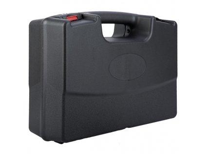 kufr na náboje zamykací