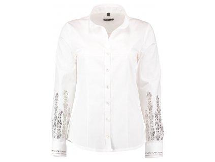 Košile Orbis dámská 450047-3334/01