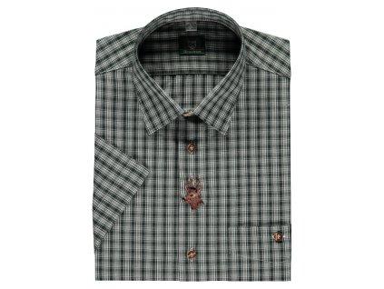 Košile Orbis 421000-3573/55
