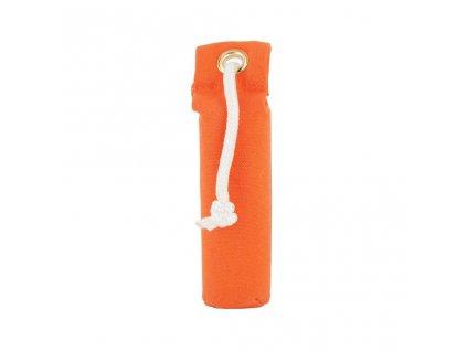 Aport Dummy Standard 1000g oranžový