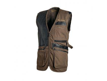 Blaser vesta Střelecká celoroční pravák