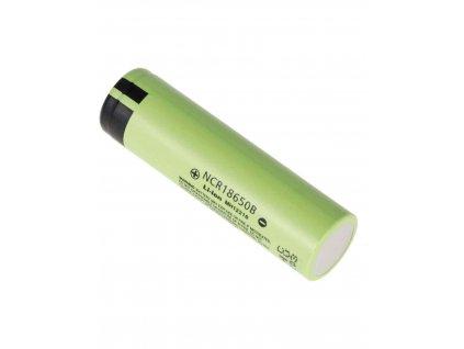 Baterie Panasonic Cell 3400mAH 18650