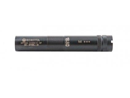 Beretta chocke Ext 12OC M