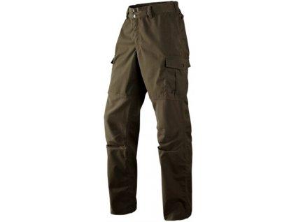 Seeland kalhoty Field Stretch