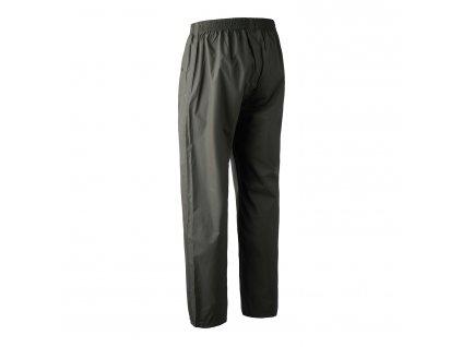 Deerhunter kalhoty Survivor rain XL/2LX