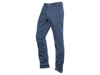 Stagunt kalhoty Fawny modré 48