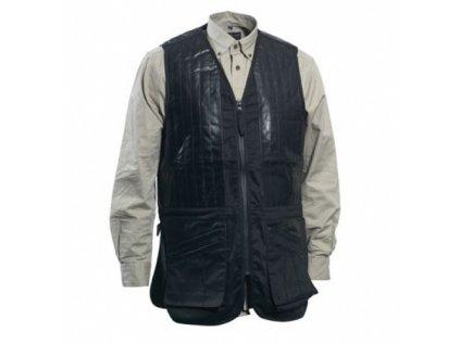 Deerhunter vesta střelecká Solid De Lux