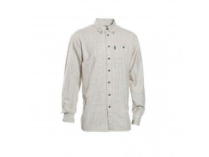 Deerhunter košile Winston 45/46