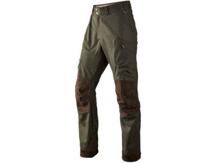 Härkila kalhoty Metso