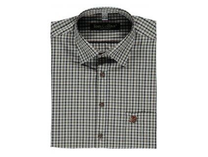 Orbis košile 3438/55