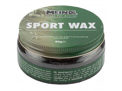 Meindl vosk Sport Wax
