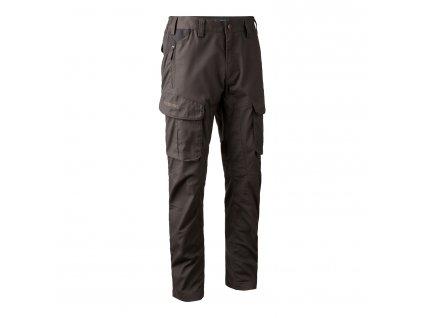 Deerhunter kalhoty Reims dark