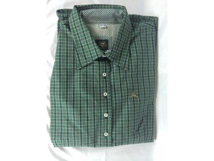 Orbis košile dámská 950000-2769/55 44