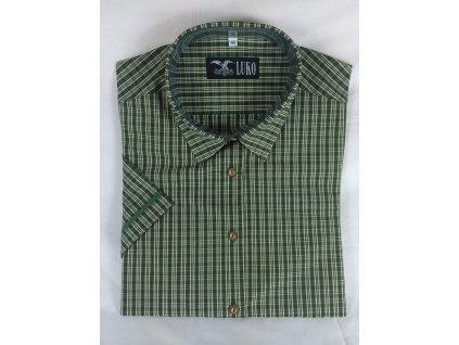 Luko košile dámská 144 117