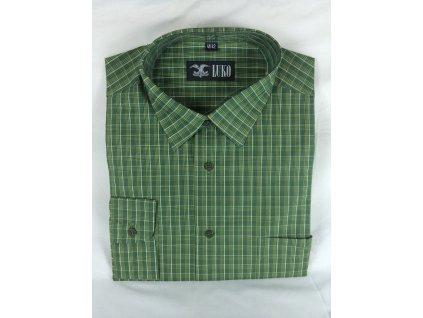Luko košile 082 221