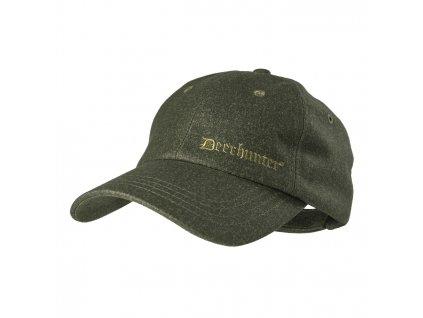 Deerhunter čepice Ram