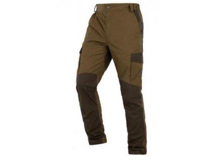 Stagunt kalhoty Alfige