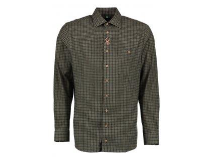 Orbis košile 3955/56