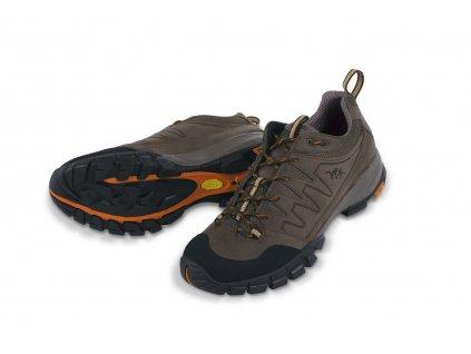 Blaser boty nízké