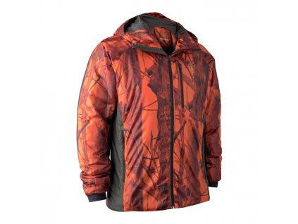 Deerhunter bunda Soft padded - packable