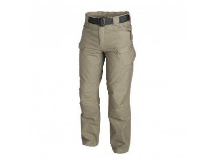 Helikon Kalhoty UTP khaki L