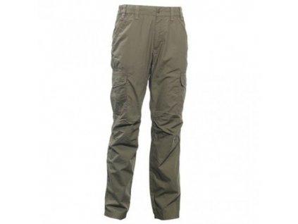Deerhunter kalhoty Millbrook
