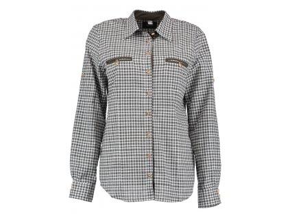 Orbis košile dámská 3581/55