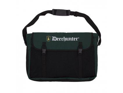 Deerhunter taška s logem