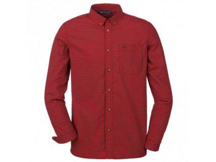 Blaser košile Serge červená