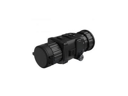 Termovizní puškohled Hikmicro Thunder TH25