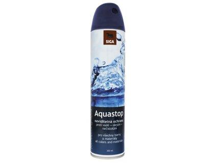 impregnace Sigal Aquastop 300ml