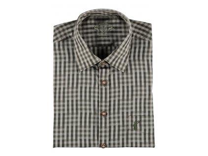 Orbis košile 3253/57
