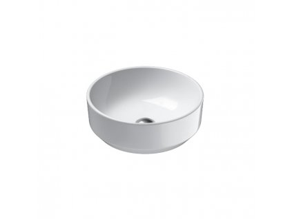 catalano green basins green 42 bench mount washbasin 2130062 1