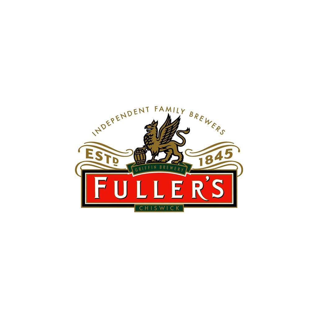 FullersLogo