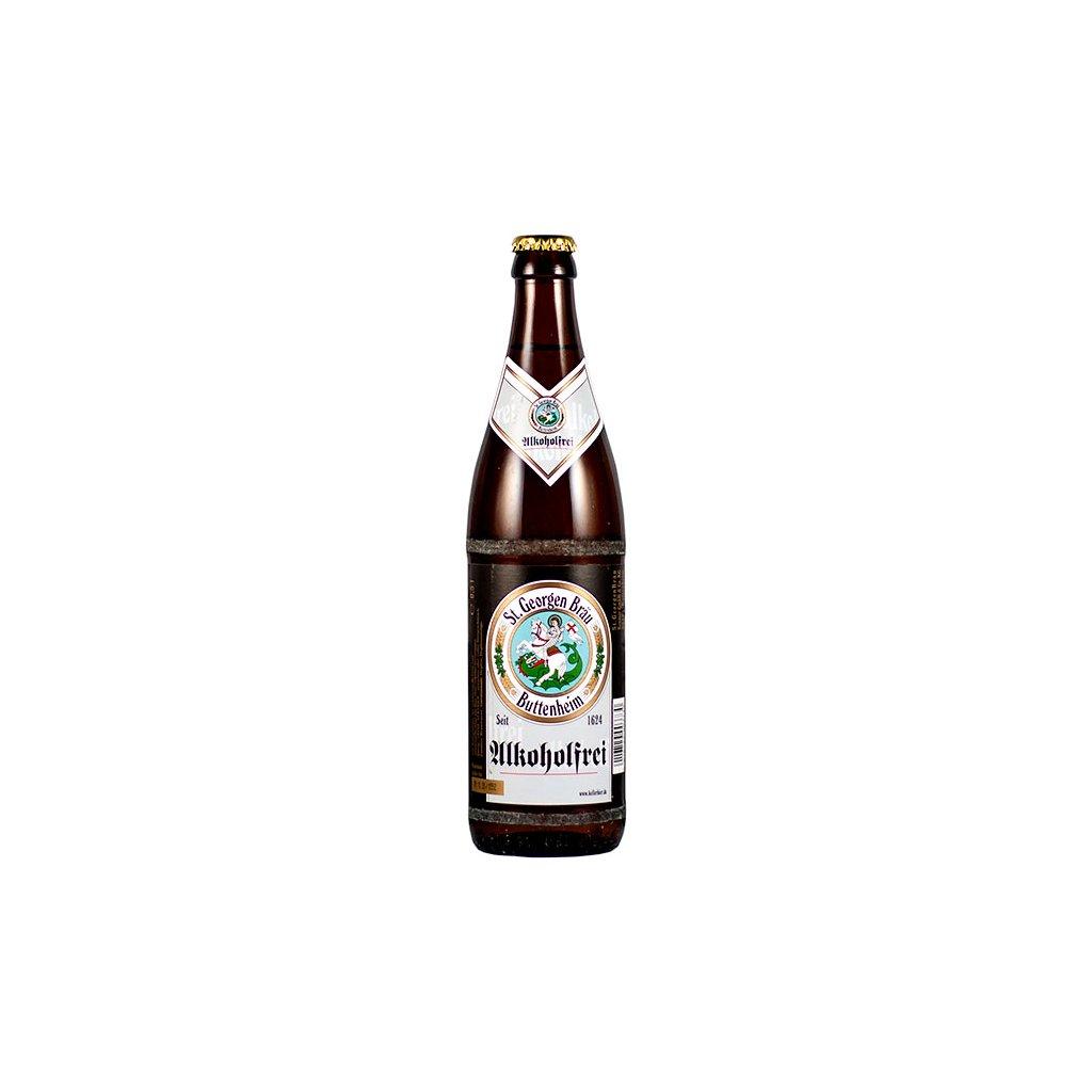StGeorgen Alkoholfrei 500